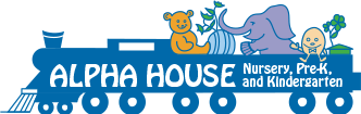 Alpha House Nursery, Pre-K, and Kindergarten